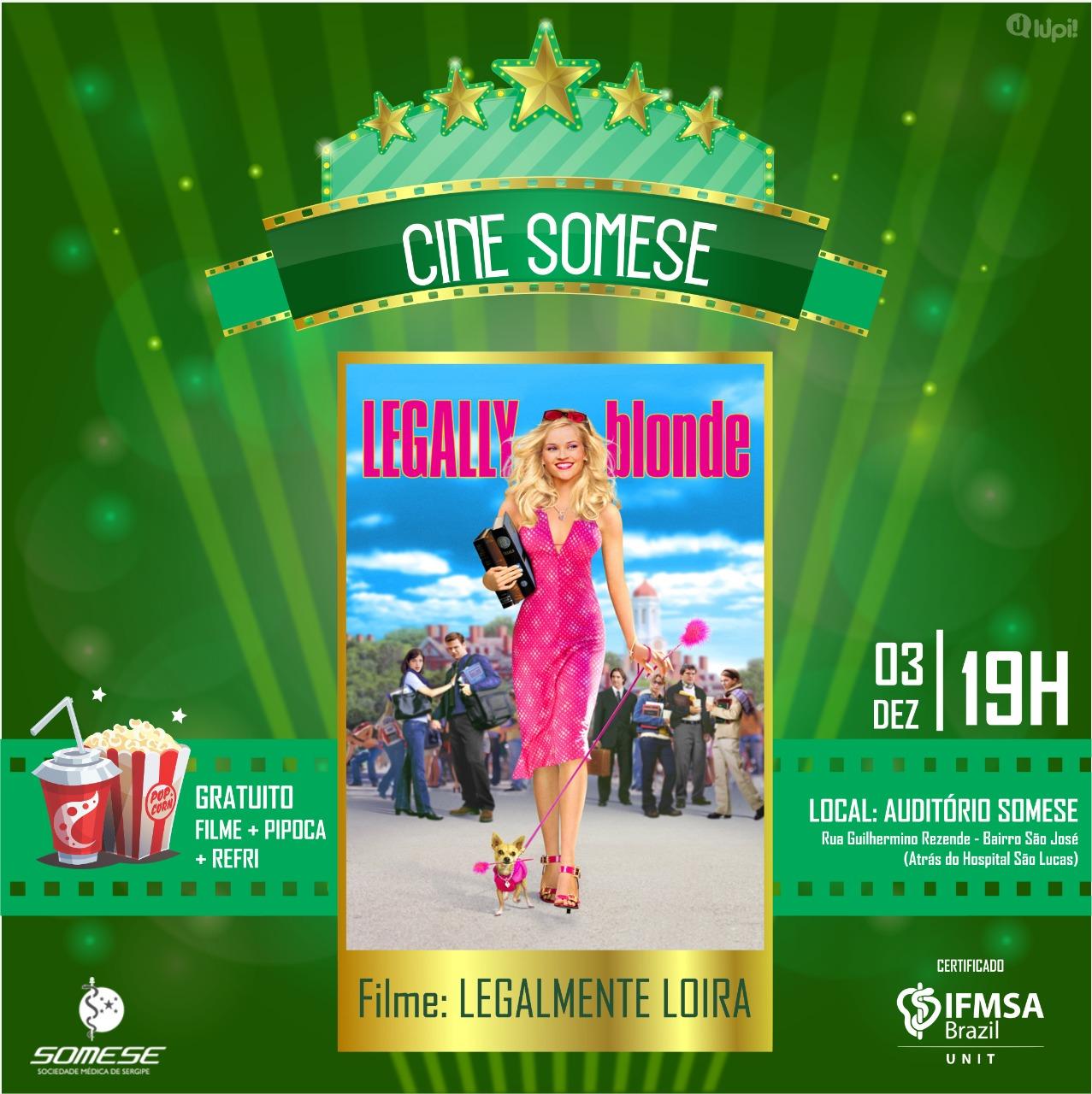 Cine-Somese-Divulgação.png