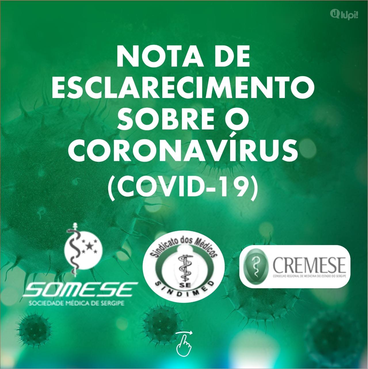Somese_coronavirus site.jpg