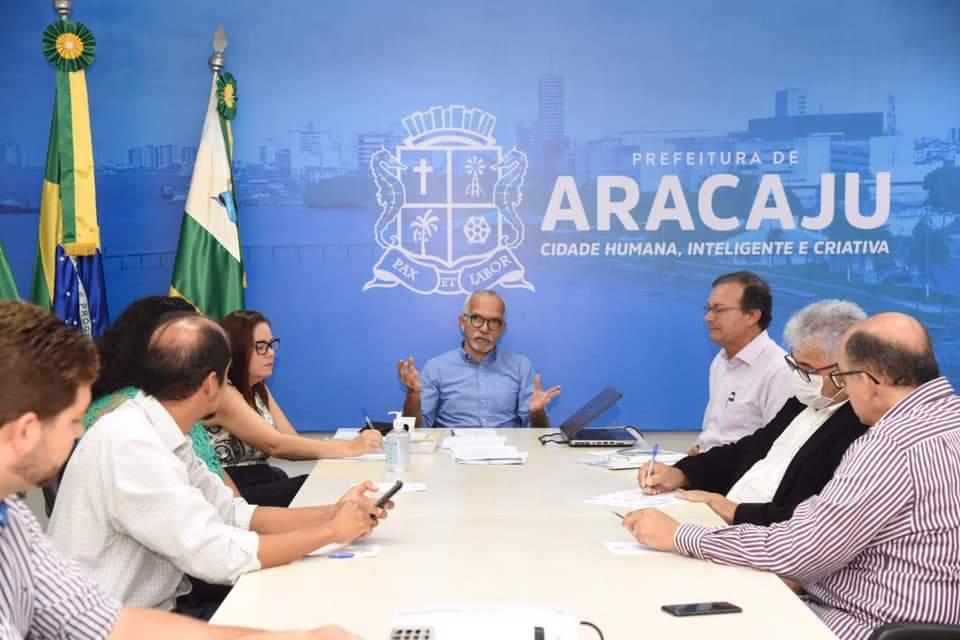 reunião com prefeito.jpg