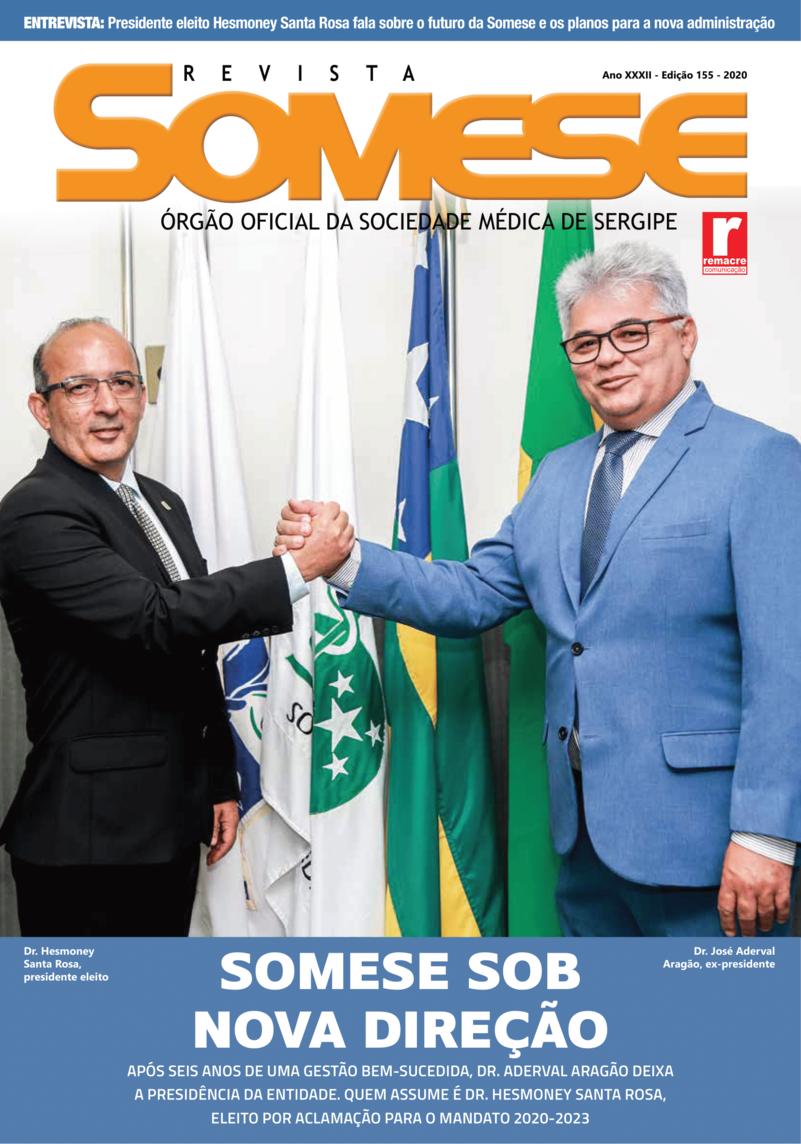 Revista Somese ed. 155 (WEB)-1.png
